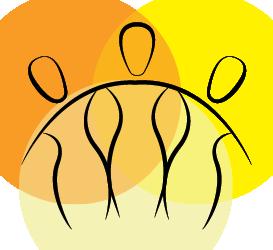 Branding Frauentankstelle