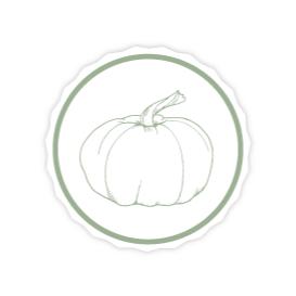 Webdesign für Biospargel Brandenstein - Kuerbis