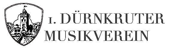 Branding Logo Musikverein Marchegg