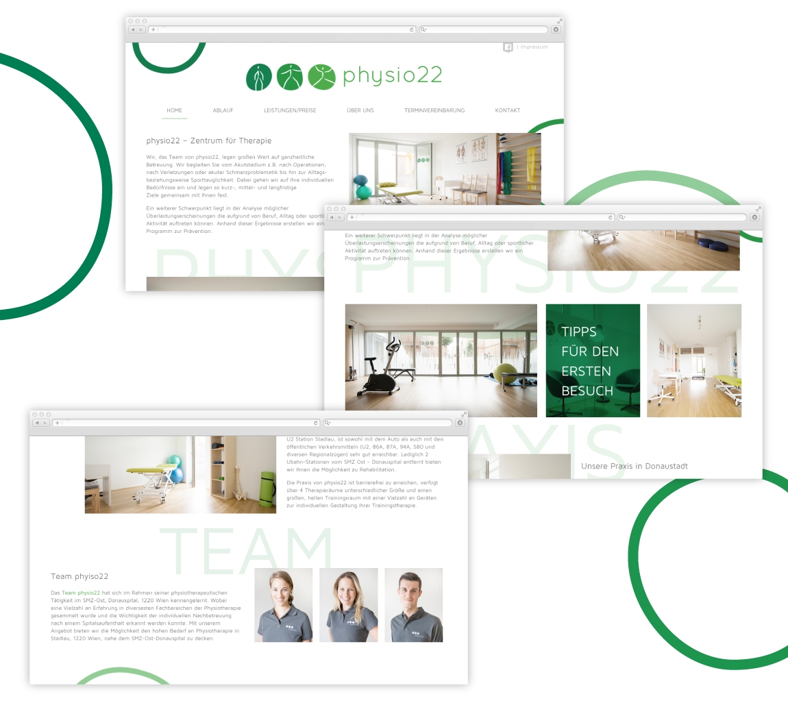 website_physio22