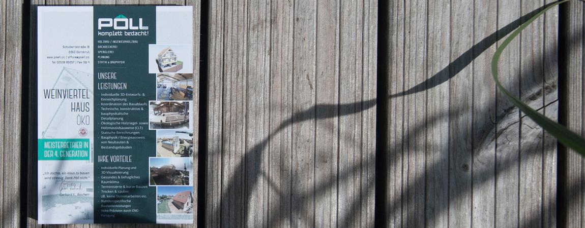 poell-Flyer-weinviertelhaus-oeko