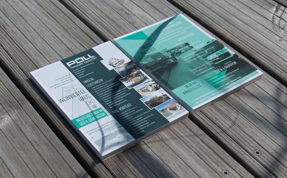 poell-Flyer-weinviertelhaus-oeko_1